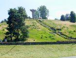 Monument Cedynia (1)