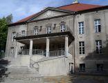 Pałac von Arco w Gorzycach a2
