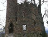 Zamek księcia Henryka w Marczycach