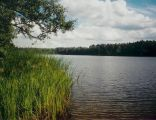 Jezioro Hajka