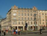 Hotel Bazar Poznań RB1