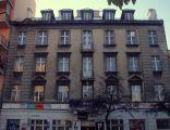 House at ulica Starowiejska 1, Gdynia