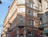 Bdg Hotel Pod Orłem 1a