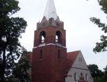 Kościół Najświętszej Maryi Panny Różańcowej