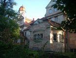 Pałac Pheilów