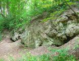 Jaskinia Bajka