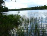 Jezioro Bobięcińskie