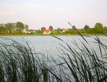 Borówno Lake 3