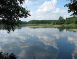 Jezioro-dobrzyckie-rg2