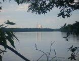 Jezioro Licheńskie (2)