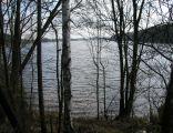 Jezioro Lubieckie