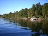 JezioroMikorzynskiewidok