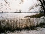 Jezioro Mogilenskie