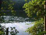 Jezioro Rudnickie