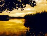 Slawa jezioro 01
