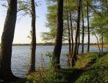 Jezioro Słupeckie