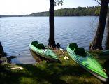 Jezioro Stęszewskie
