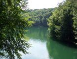 Jezioro Szmaragdowe 3