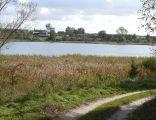 Jezioro Tomickie