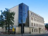 Instytut Europejski Lodz