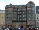 Warszawa, Aleje Jerozolimskie 57 - fotopolska.eu (106089)