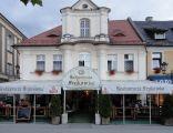 Pszczyna, Rynek 3 - fotopolska.eu (326571)