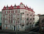 2)Białystok ul. krakowska 1