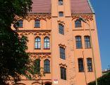 PolandSzczecinLoitz