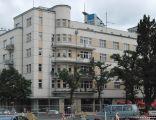 Kamienica-d.kamienica Pręczkowskich ul Skwer Kościuszki 1012 Żeromskiego 49 Gdynia (2) KS