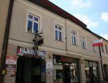Chełmno Grudziądzka 32 2012 05 08 fot K Lewandowski 9633