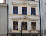 Kamienica przy Koraszewskiego 14