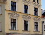 Kamienica przy Koraszewskiego 3