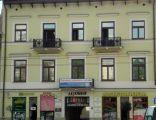 PL Lublin Królewska 11 pałac