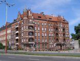 Gdansk Okopowa 17