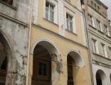Gniew Plac Grunwaldzki 8