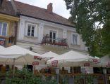 Sandomierz rynek 31 kolb100 2611