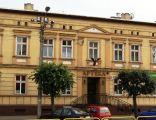 Dom, 1836, 1884 Kcynia, Rynek 8 (6)