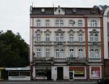 Kamienica przy Wrocławskiej 2