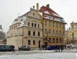 Legnica, Zamkowa 2 - fotopolska.eu (127153)