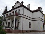 Sandomierz, Dom, Zeromskiego 9