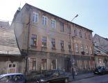 POL Bielsko-Biała Sobieskiego 25, 2