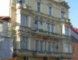 Wełniany Rynek 2 Bydgoszcz