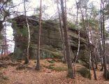 Kamienie Brodzińskiego a2