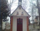 Kaplica bł. Stanisława Papczyńskiego w Podegrodziu