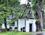 Kaplica Łask