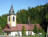 Kirche-Oberschirk