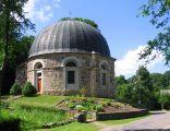 Gawroniec Church SE 2009-07
