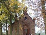 Kościół Przenajświętszego Sakramentu