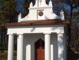 Kaplica Romerów