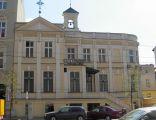 Bydgoszcz Kaplica ss Klarysek Gdańska 56